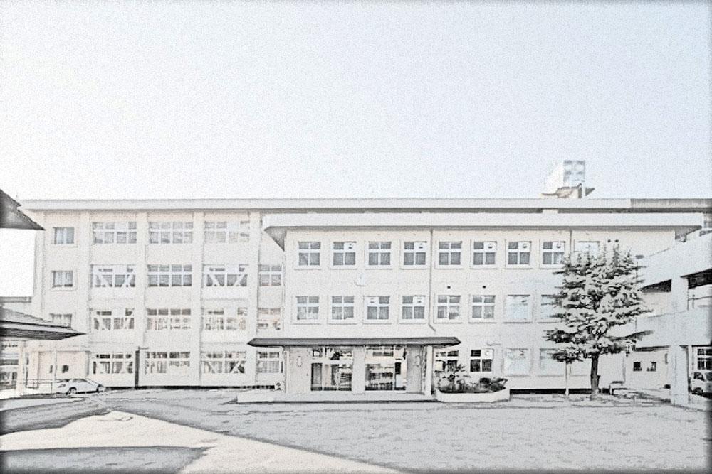 学校(大規模改修)